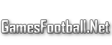gamesfootball.net